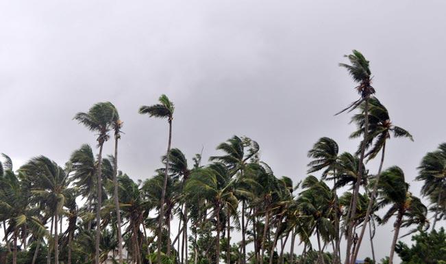 Cyclone Ockhi Hits Tamil Nadu, Kerala: How Are Cyclones Named; Interesting Facts