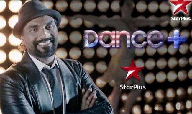 Dance Plus: Remo D'Souza to judge new dance reality show