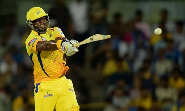From opening with Tendulkar to playing under Dhoni, it's been a great experience playing the IPL
