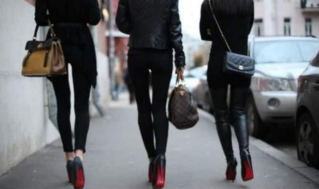 fashiongirlsshopping-4b5c35bd8c5c79149dc71db95f56c67e_h