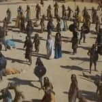Game of Thrones S05E09 Dance of the Dragons gets Bollywood treatment from TVF – Watch Video