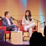 WNYC's New Series Gives Muslims-Americans an Uncensored Platform