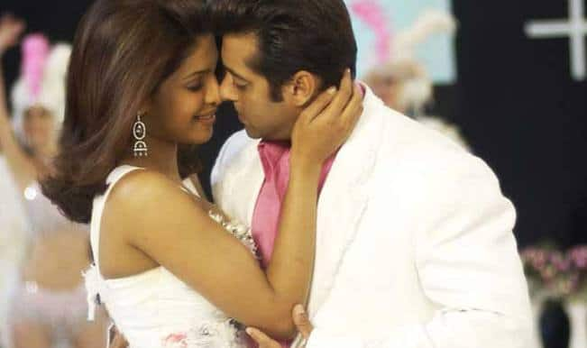 Salman Khan Baffled With Priyanka Chopra's Decision to Quit Bharat, Vows to Never Work With Her Again, Reveals Insider