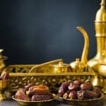 6 Tips to Stay (or Get) in Shape During Ramadan