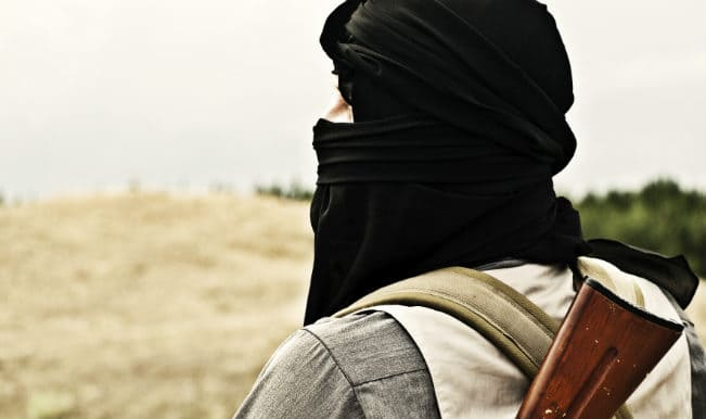 Taliban Continue Offensive to Seize Ghazni