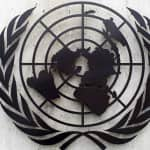 UN slams North Korea for diverting funds to missiles