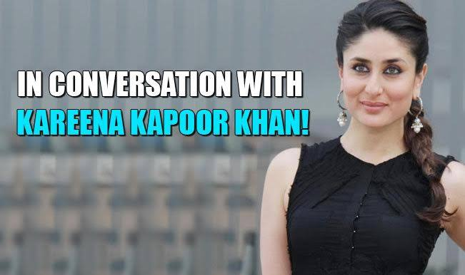 EXCLUSIVE! Kareena Kapoor: Tough times have made Salman Khan stronger; he is the biggest superstar of the country!