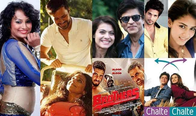 Showbiz weekly round-up: Here's your weekly dose of entertainment you just can't miss!