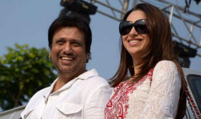 Govinda, Karishma Kapoor to perform together on DID Super Moms finale