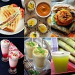 10 Delicious Street Foods to Try in Mumbai