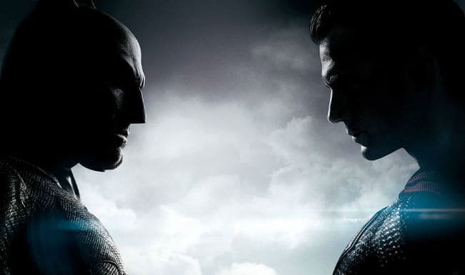 Eli Snyder to play Robin in Batman v Superman: Dawn of Justice?