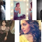 5 Bollywood Stars to Follow on Instagram