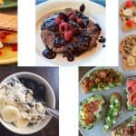 5 Healthy Breakfast Ideas to Make on-The-go