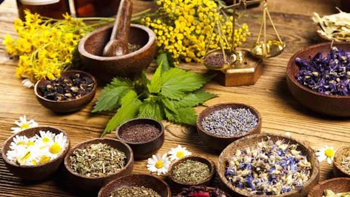 5 Simple Ayurvedic Remedies for Sunburn