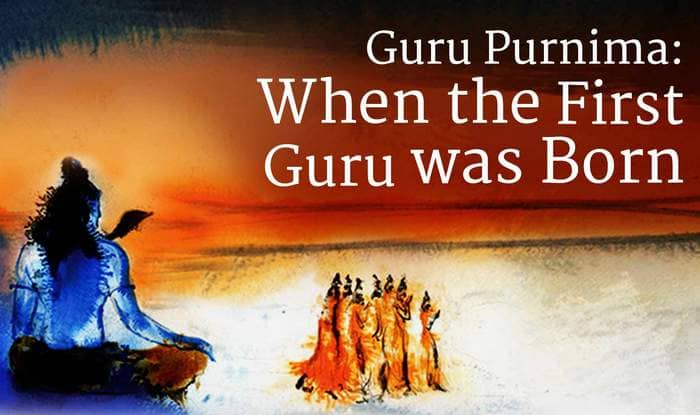 Happy Guru Purnima 2018 Wishes and Quotes: Best Inspirational Quotes for Teachers to Share on the Day of Gurus