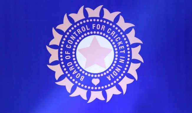 BCCI refuses to revoke ban on cricketers