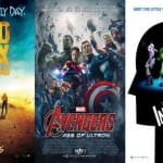 Mid-Year Review 2015 – the 5 best Hollywood movies of the year so far