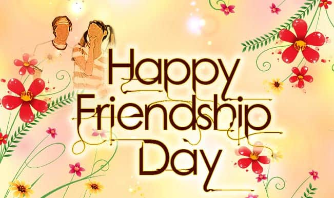 Friendship day pictures in hindi