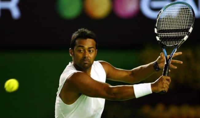 Paes Leander on Wimbledon title: Among my most special wins