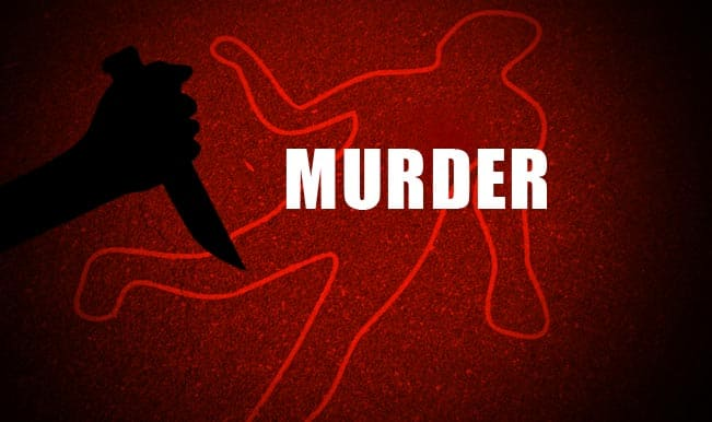 Shocking! Delhi woman kills husband who tortured her, made her drink his pee!