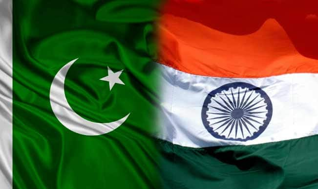 India, Pakistan in blame-game over ceasefire, airspace violations