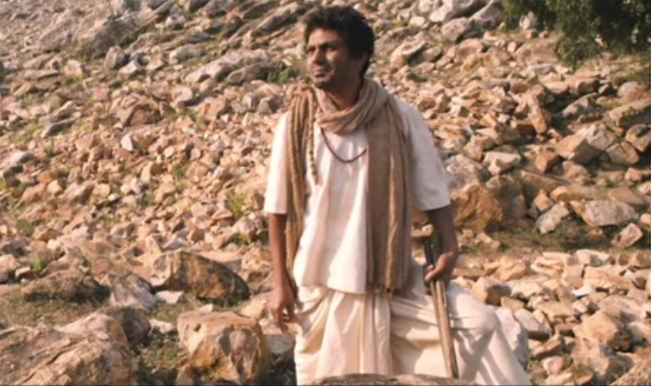 Manjhi-The Mountain Man trailer: Nawazuddin Siddiqui, Radhika Apte all set to steal the show!