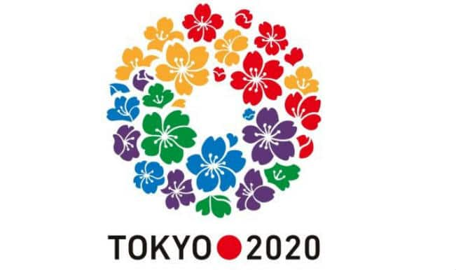 Japan accused of stealing emblem for  2020 Summer Olympics by a Belgian designer!