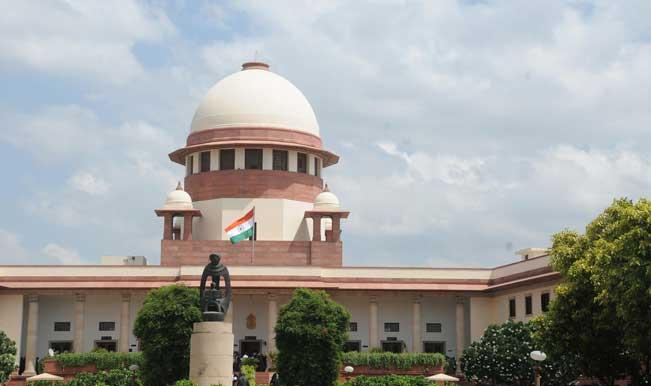 Supreme Court dismisses plea on Dawood Ibrahim