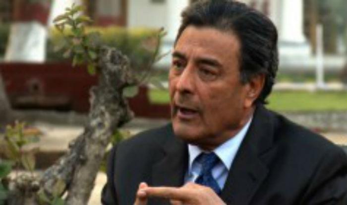 FIR filed in Pakistani minister  Col. Shuja Khanzada's killing