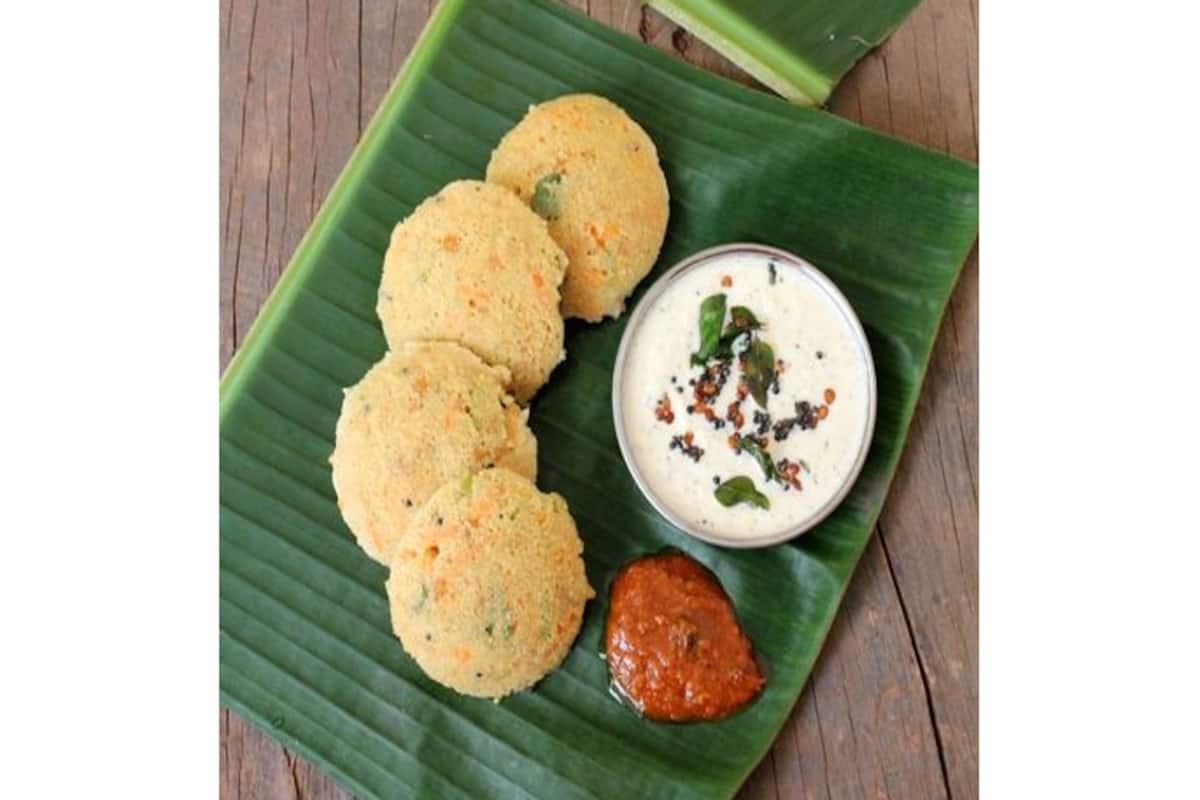 Healthy Low Cal Breakfast Options India Com