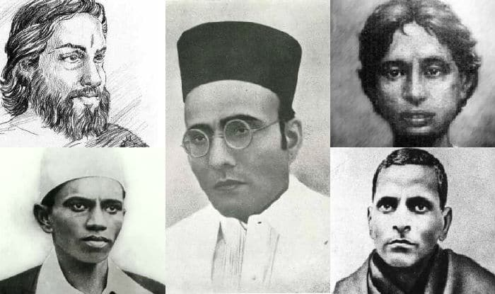 True Indian Freedom Fighters: Remembering 7 unsung heroes of India on Independence Day 2015