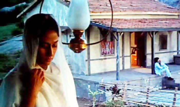 Radha-Sholay-Jai