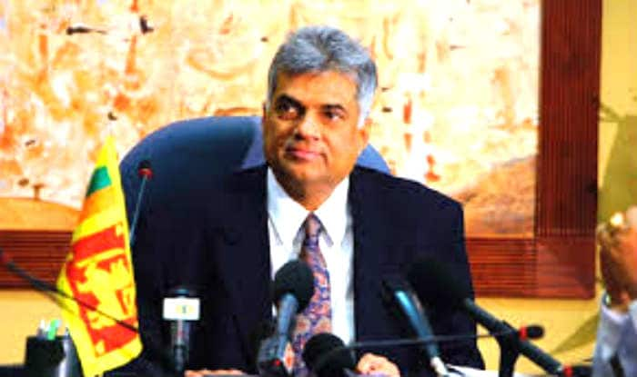 Sri Lanka: Ousted Prime Minister Ranil Wickremesinghe Seeks Emergency Parliament Session, Claim Reports