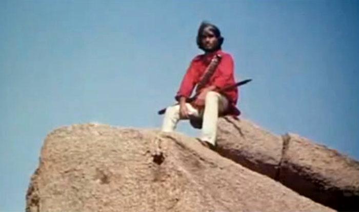 Sambha