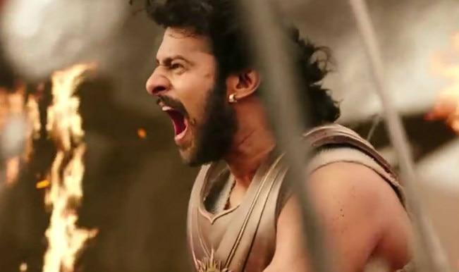 OMG!! The real reason why Kattapa killed Bahubali is revealed