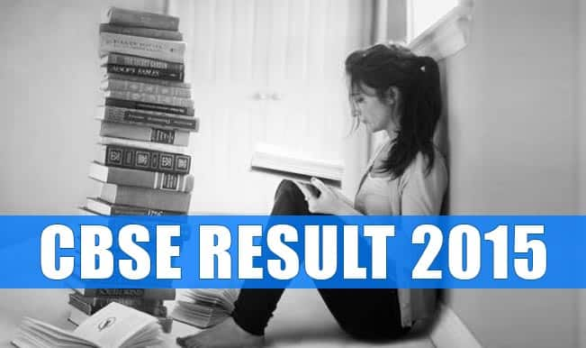 CBSE 10th Board Supplementary Exam Results 2015: How to check SSC