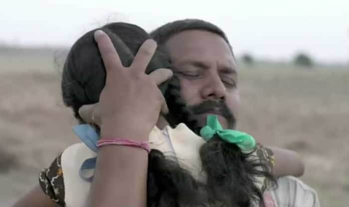 #HelpTheFarmer: This gut-wrenching video shows the plight of farmers and their families