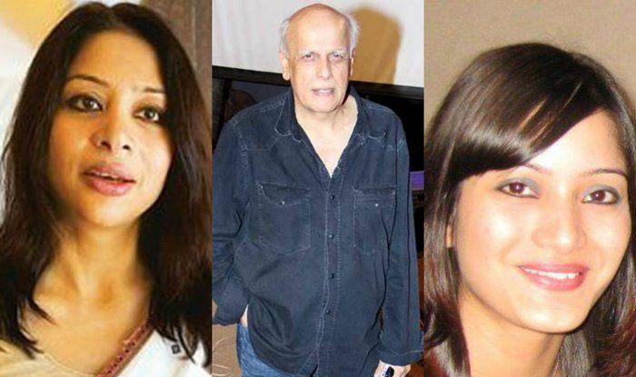Indrani Mukerjea-Sheena Bora: Mahesh Bhatt to make a film on the murder case?