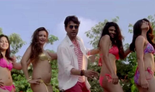 All India Bakchod new video: Irrfan Khan got swag – Trolls Yo Yo Honey Singh's Party All Night with AIB guys!