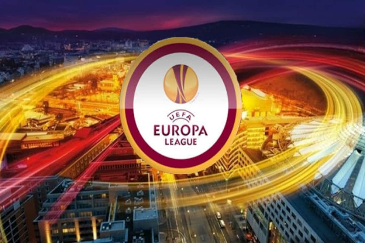 UEFA Europa League 2020, Round of 16 Live Streaming Details: When ...