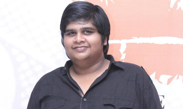 Karthik Subbaraj's father bags important role in Kabali
