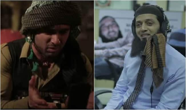 This Viral Fever video featuring Riteish Deshmukh and Pulkit Samrat will tell you how Terrorist Call Centre works
