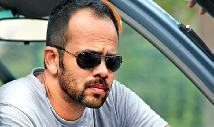 Rohit Shetty Speaks on Golmaal Franchise, Sooryavanshi And How His Audience Love Simplicity