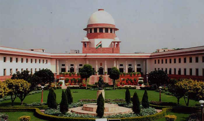 Supreme Court seeks Centre's response on panel for government advertisements