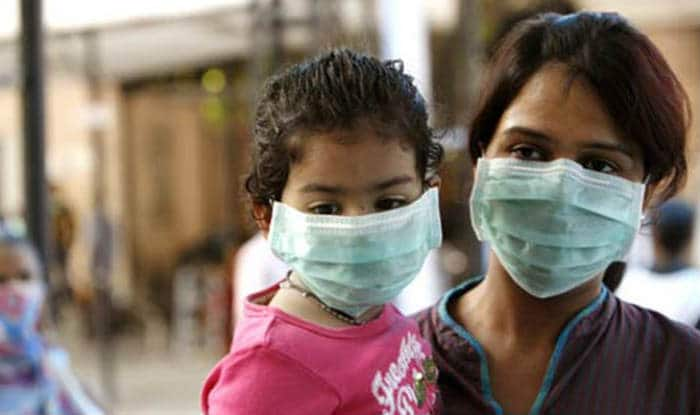 Swine Flu: Life-Saving Tips You Need to Follow