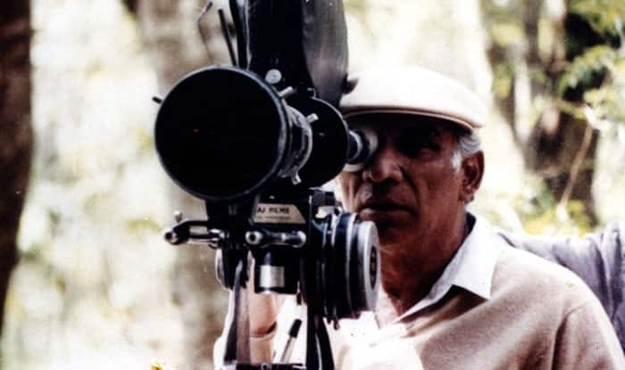 Yash Chopra 85th Birth Anniversary: Check Out The 10 Best Songs That Celebrate Romance