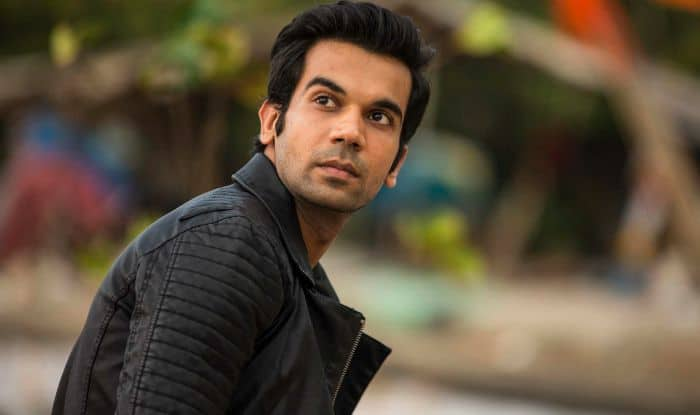 Stree Teaser: Rajkummar Rao's Latest Offering Will Leave You Intrigued – See First Look
