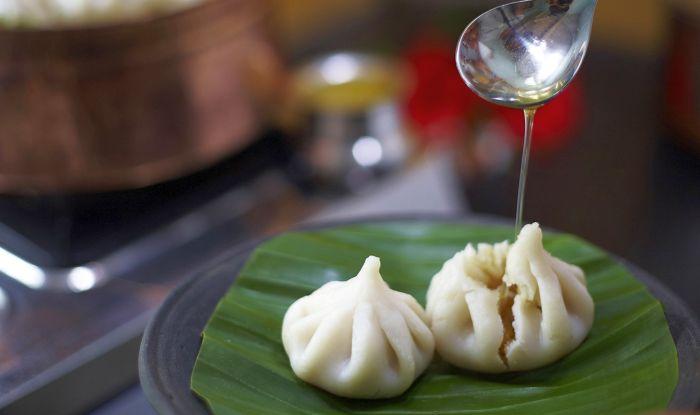 6 Amazing Modak recipes you must try this Ganesh Chaturthi! | Buzz