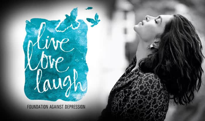 Deepika Padukone to launch her foundation on October 10