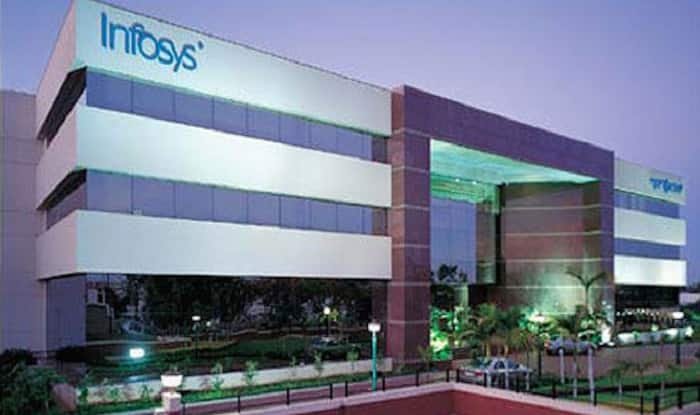 Infosys looks at local talent to survive the H1B visa ban